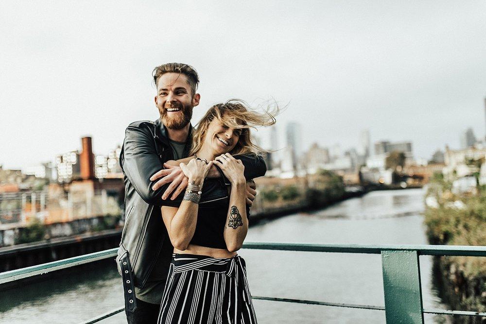 New-York-City-Wedding-Photographer-109.jpg