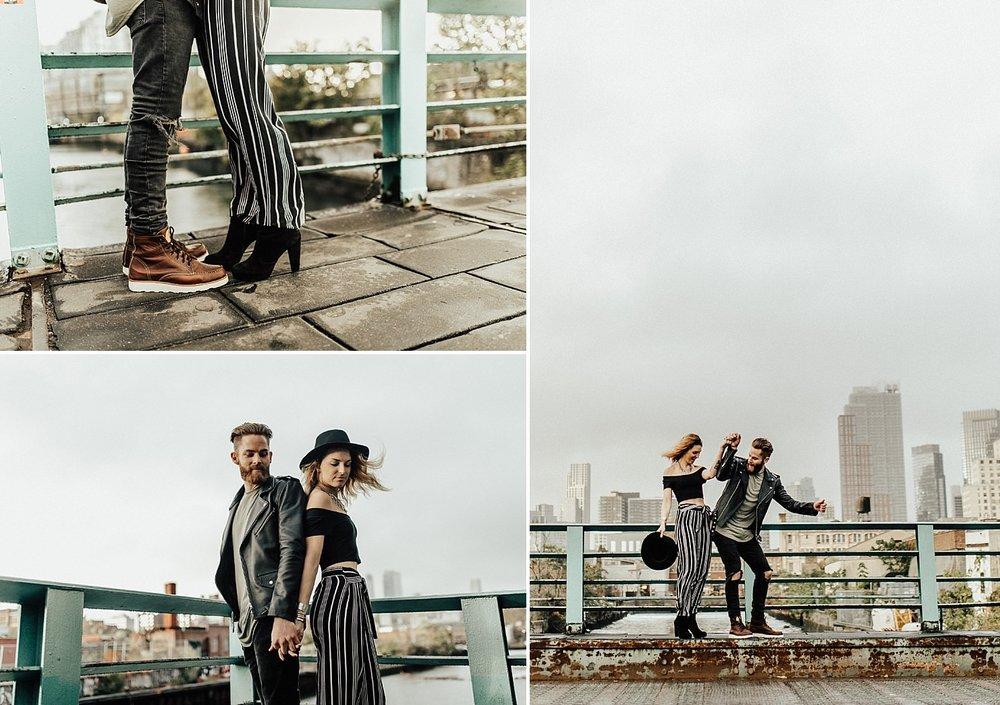 New-York-City-Wedding-Photographer-122.jpg