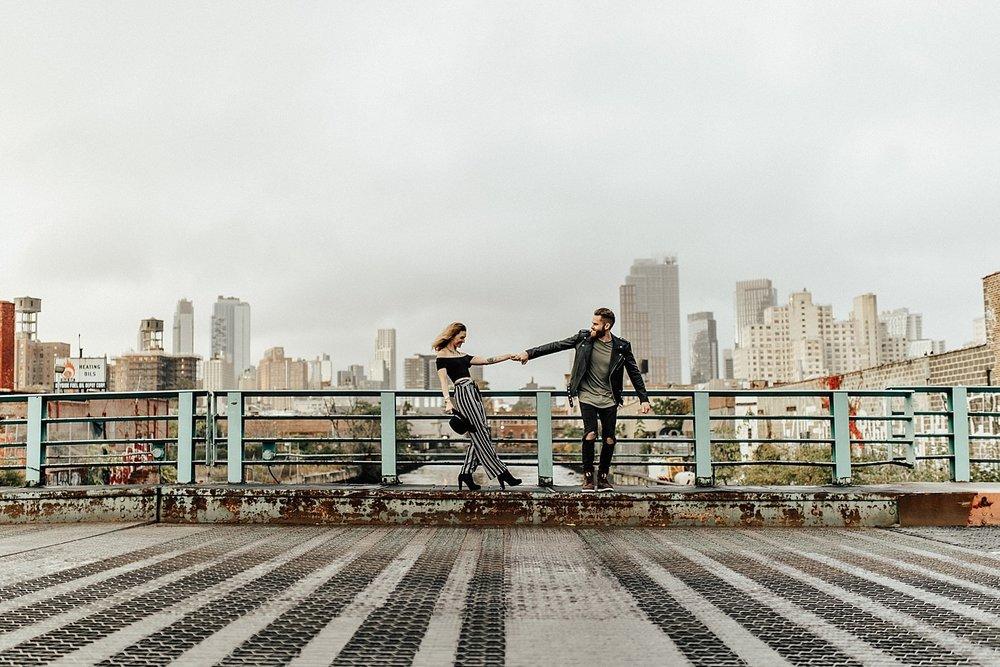 New-York-City-Wedding-Photographer-134.jpg