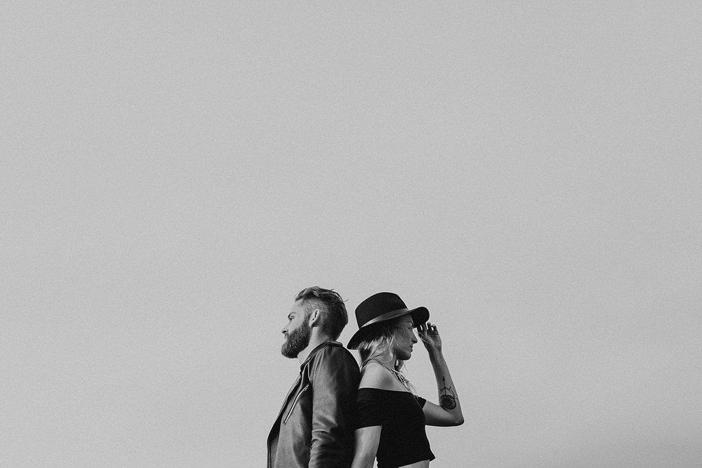 New-York-City-Wedding-Photographer-118-1.jpg