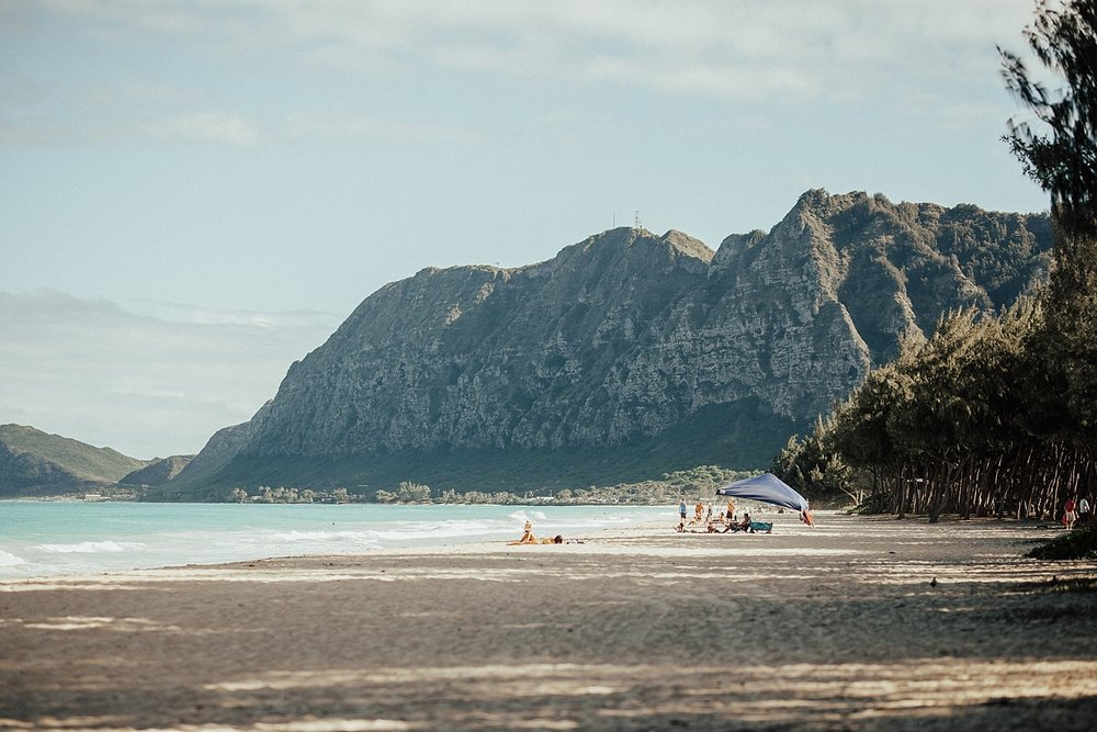 hawaii-destination-intimate-elopement-photographer_0001.jpg