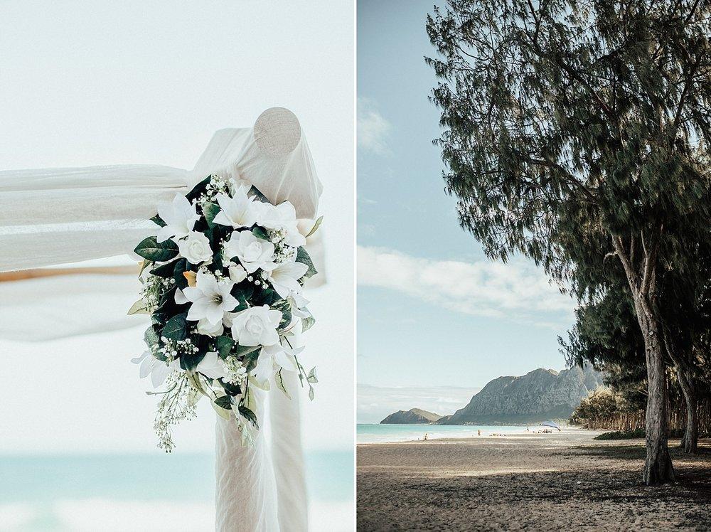 hawaii-destination-intimate-elopement-photographer_0003.jpg