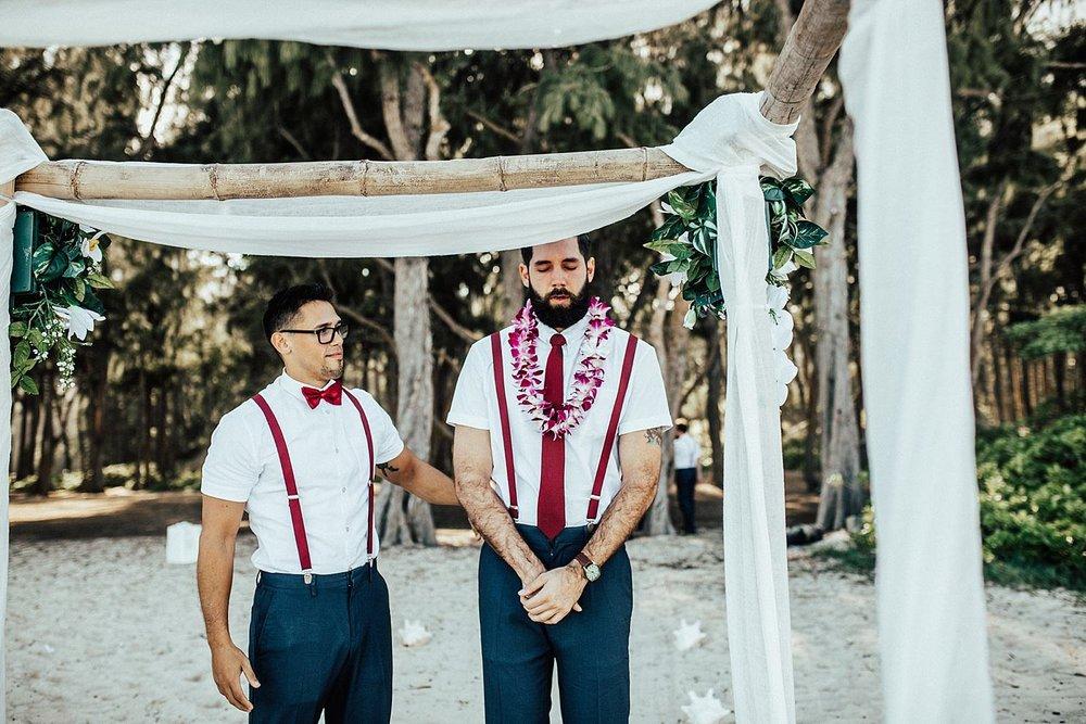 hawaii-destination-intimate-elopement-photographer_0006.jpg