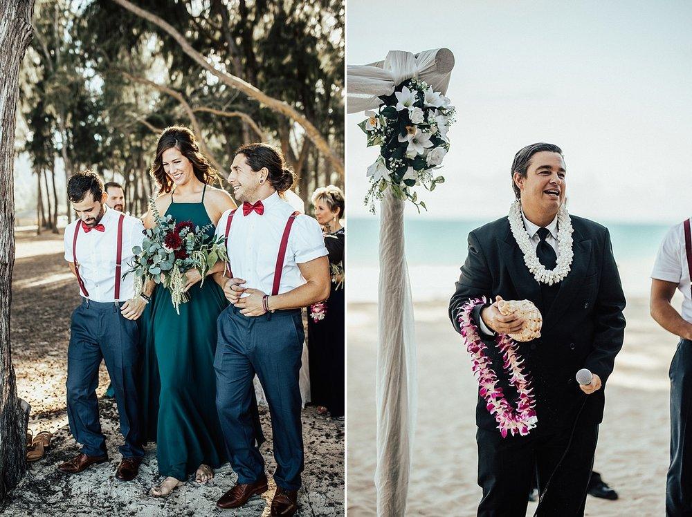 hawaii-destination-intimate-elopement-photographer_0005.jpg