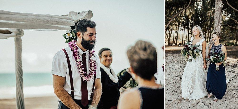 hawaii-destination-intimate-elopement-photographer_0009.jpg