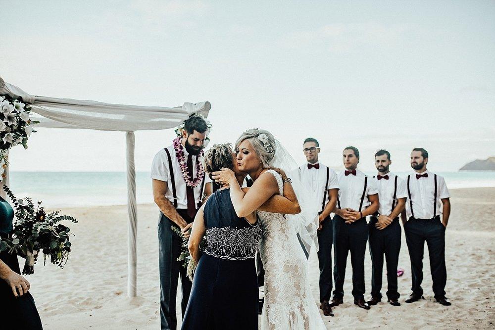 hawaii-destination-intimate-elopement-photographer_0010.jpg