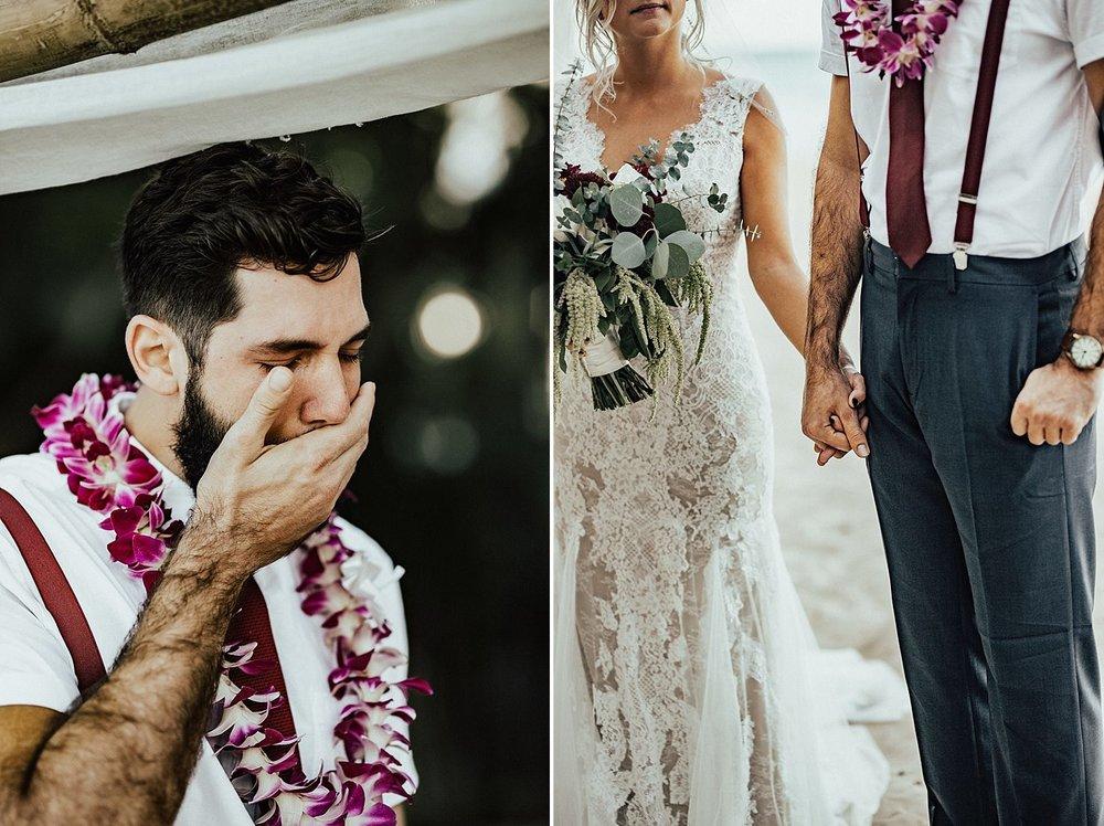 hawaii-destination-intimate-elopement-photographer_0014.jpg