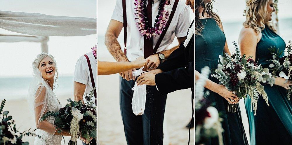 hawaii-destination-intimate-elopement-photographer_0017.jpg