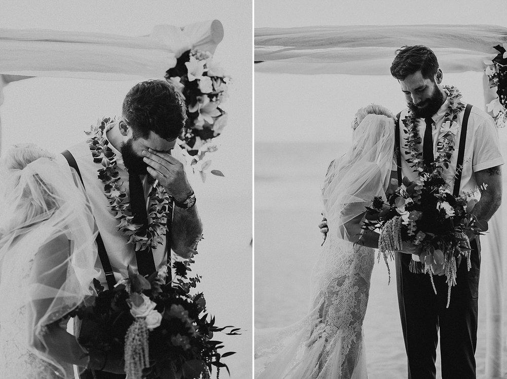hawaii-destination-intimate-elopement-photographer_0018.jpg
