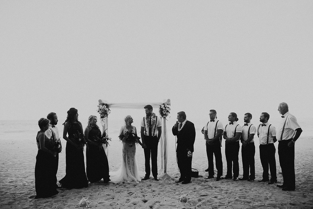 hawaii-destination-intimate-elopement-photographer_0019.jpg