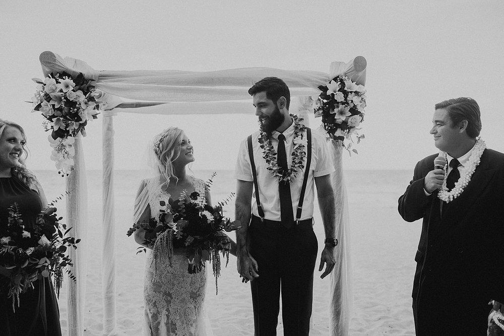 hawaii-destination-intimate-elopement-photographer_0020.jpg