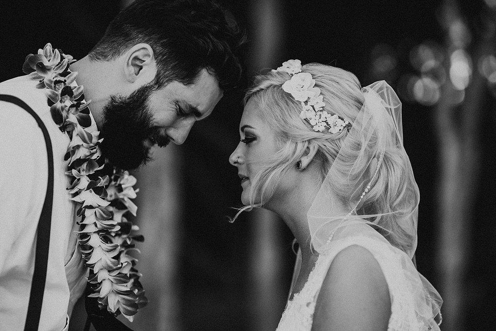 hawaii-destination-intimate-elopement-photographer_0022.jpg