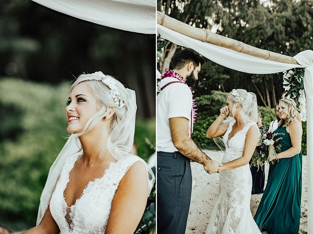 hawaii-destination-intimate-elopement-photographer_0025.jpg