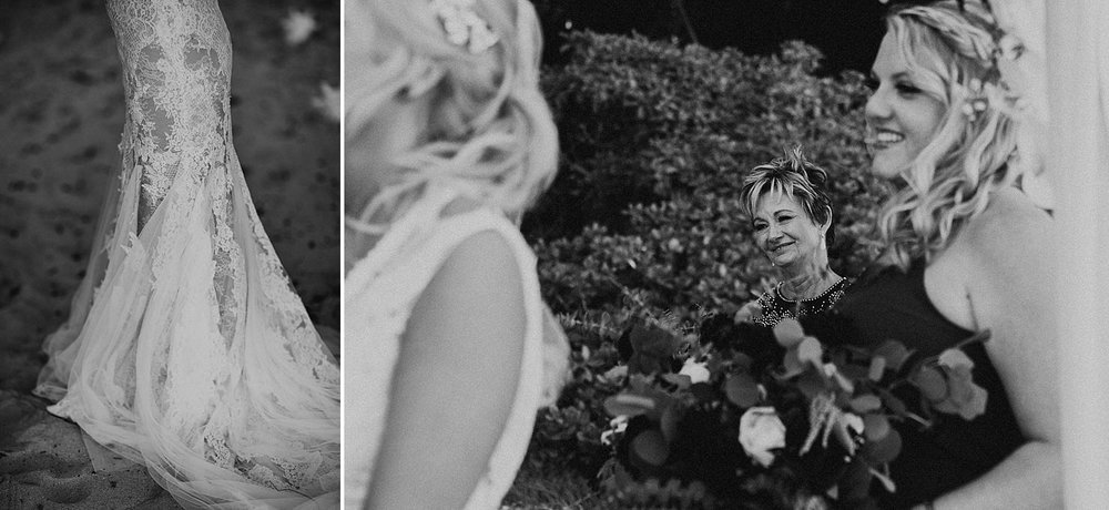 hawaii-destination-intimate-elopement-photographer_0028.jpg
