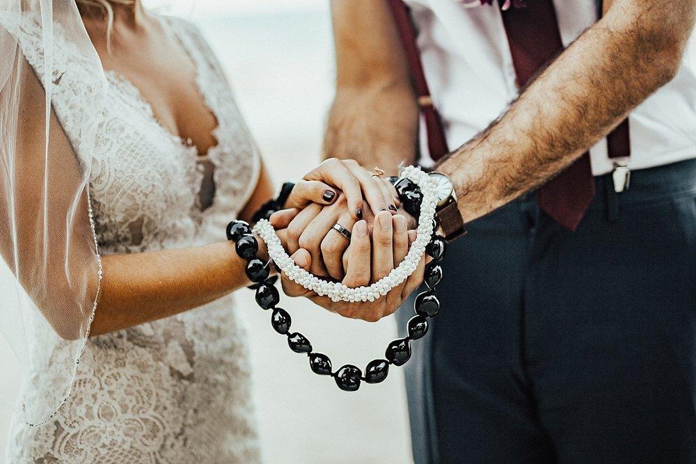 hawaii-destination-intimate-elopement-photographer_0032.jpg