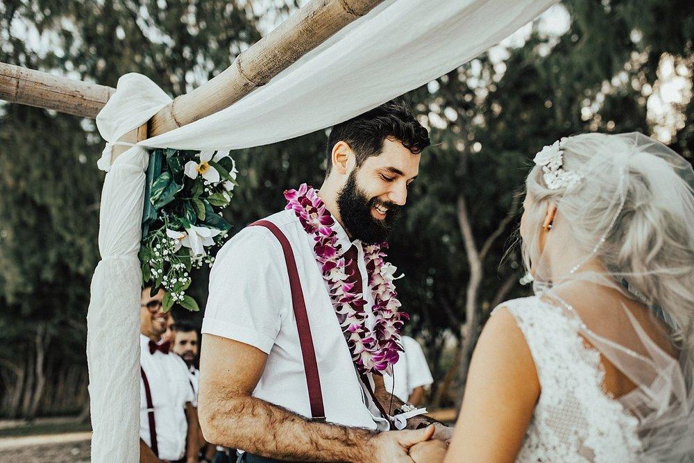 hawaii-destination-intimate-elopement-photographer_0034.jpg