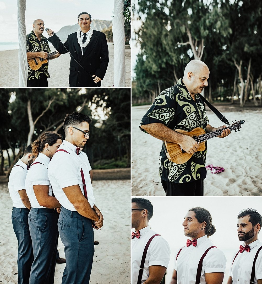 hawaii-destination-intimate-elopement-photographer_0035.jpg