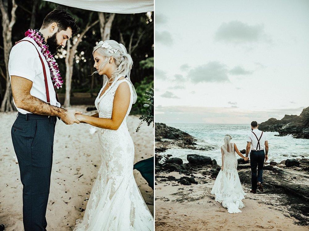 hawaii-destination-intimate-elopement-photographer_0037.jpg