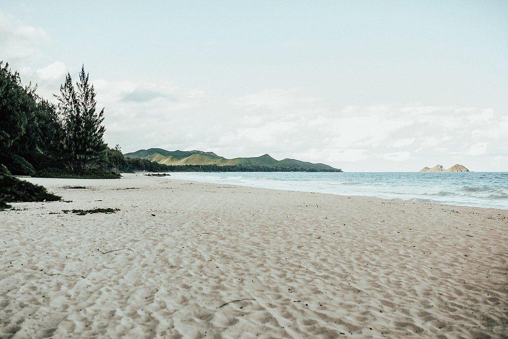 hawaii-destination-intimate-elopement-photographer_0038.jpg