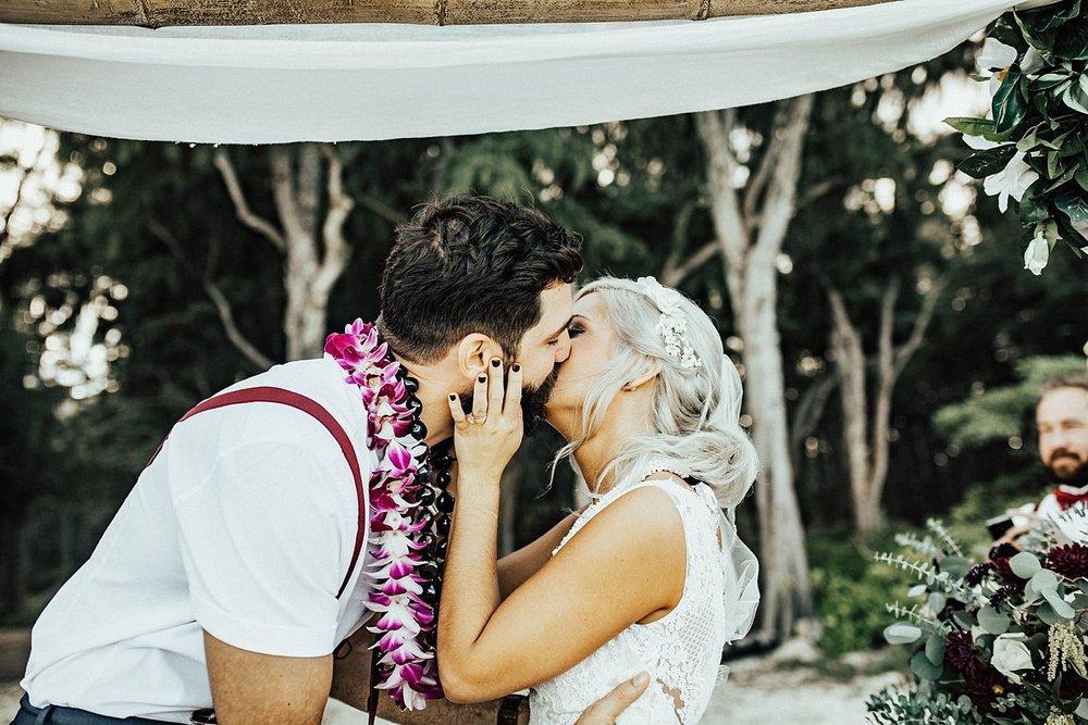 hawaii-destination-intimate-elopement-photographer_0039.jpg
