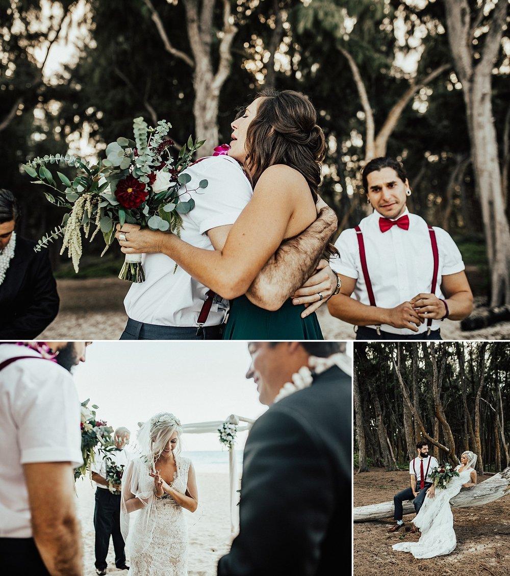 hawaii-destination-intimate-elopement-photographer_0040.jpg