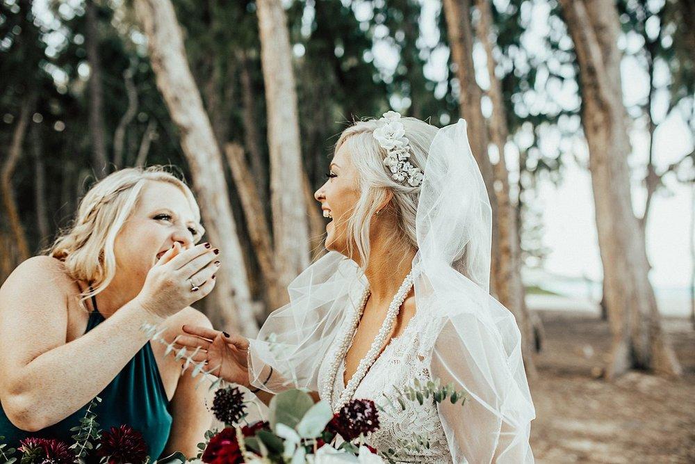 hawaii-destination-intimate-elopement-photographer_0047.jpg