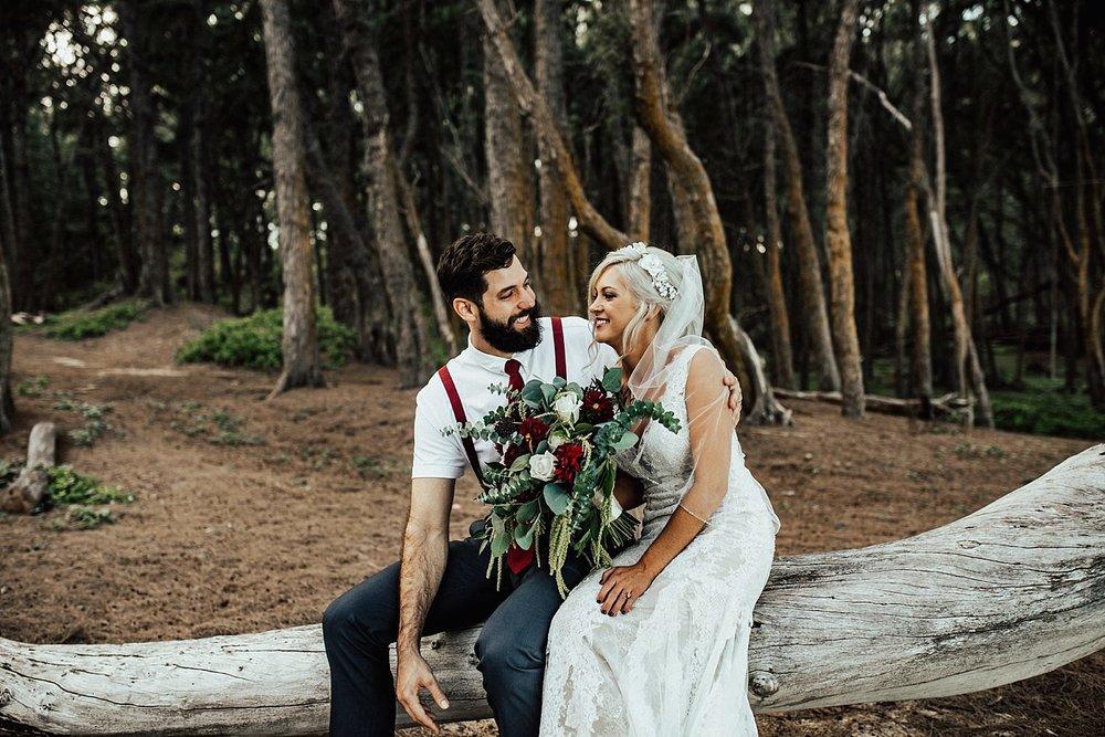hawaii-destination-intimate-elopement-photographer_0054.jpg