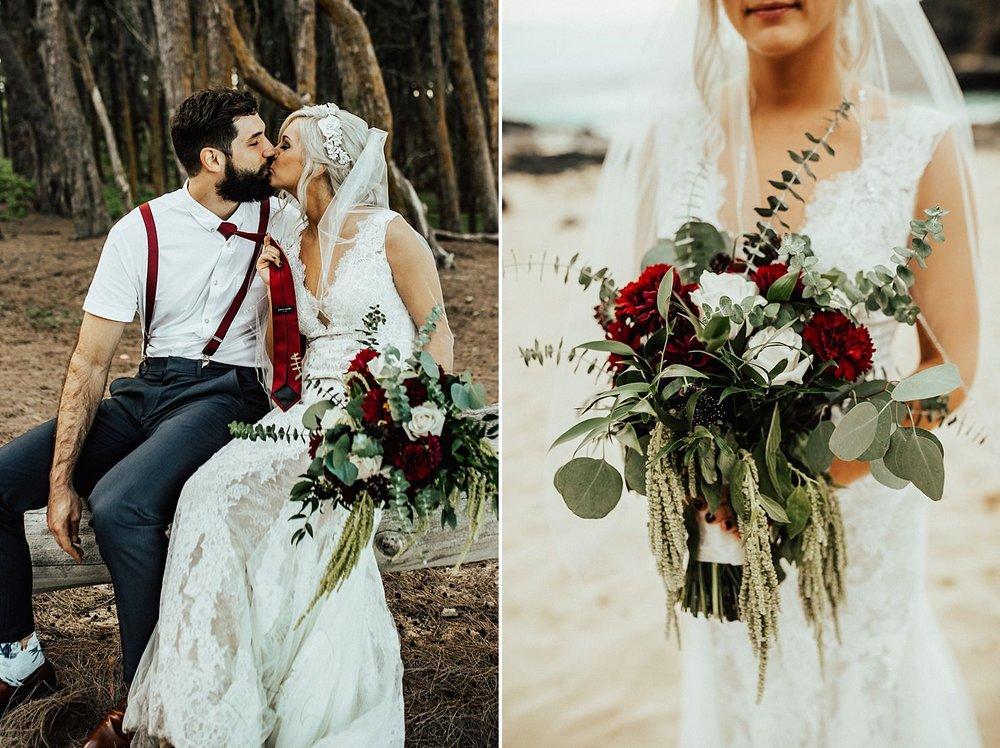hawaii-destination-intimate-elopement-photographer_0055.jpg