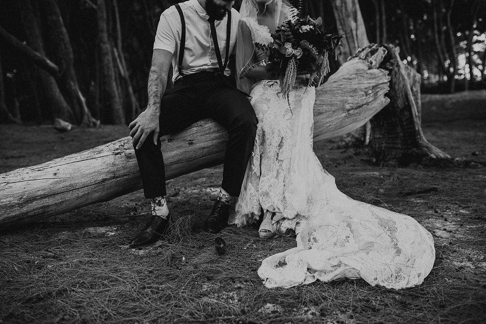 hawaii-destination-intimate-elopement-photographer_0057.jpg