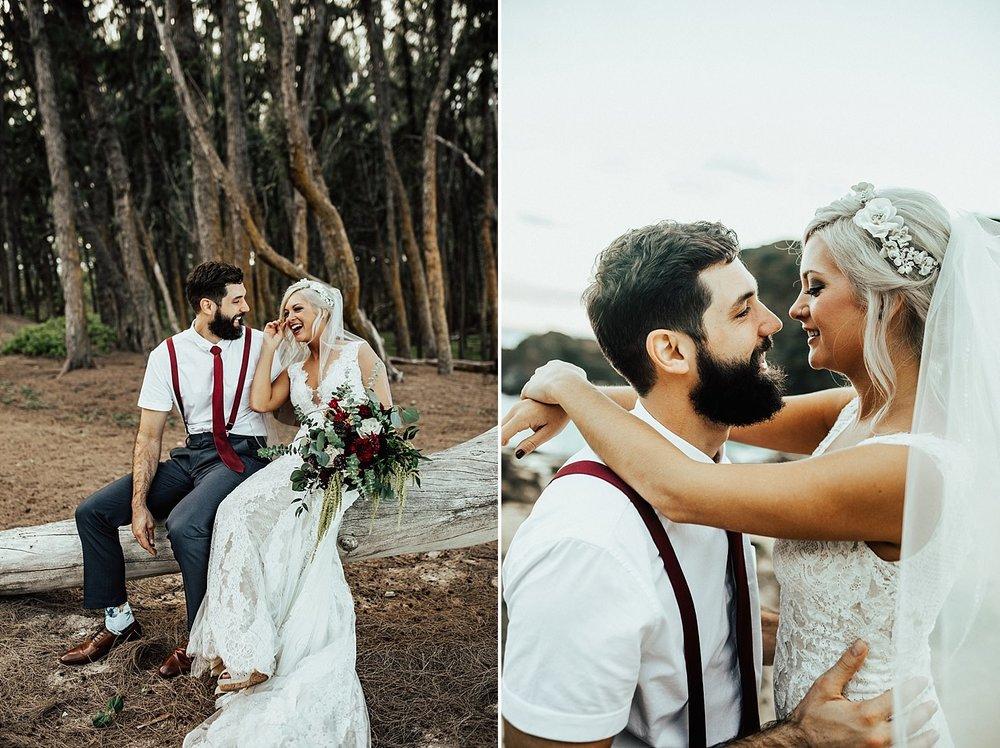 hawaii-destination-intimate-elopement-photographer_0056.jpg