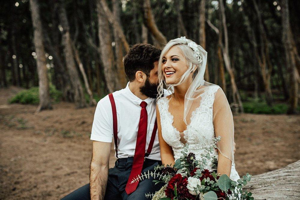hawaii-destination-intimate-elopement-photographer_0058.jpg