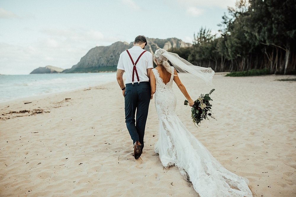 hawaii-destination-intimate-elopement-photographer_0061.jpg