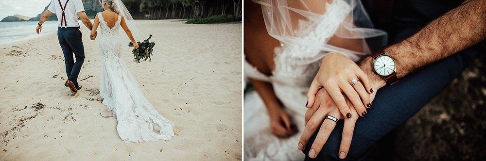 hawaii-destination-intimate-elopement-photographer_0062.jpg