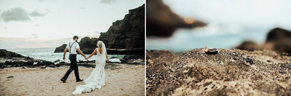 hawaii-destination-intimate-elopement-photographer_0063.jpg