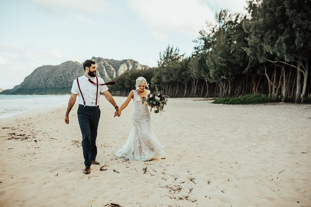 hawaii-destination-intimate-elopement-photographer_0064.jpg