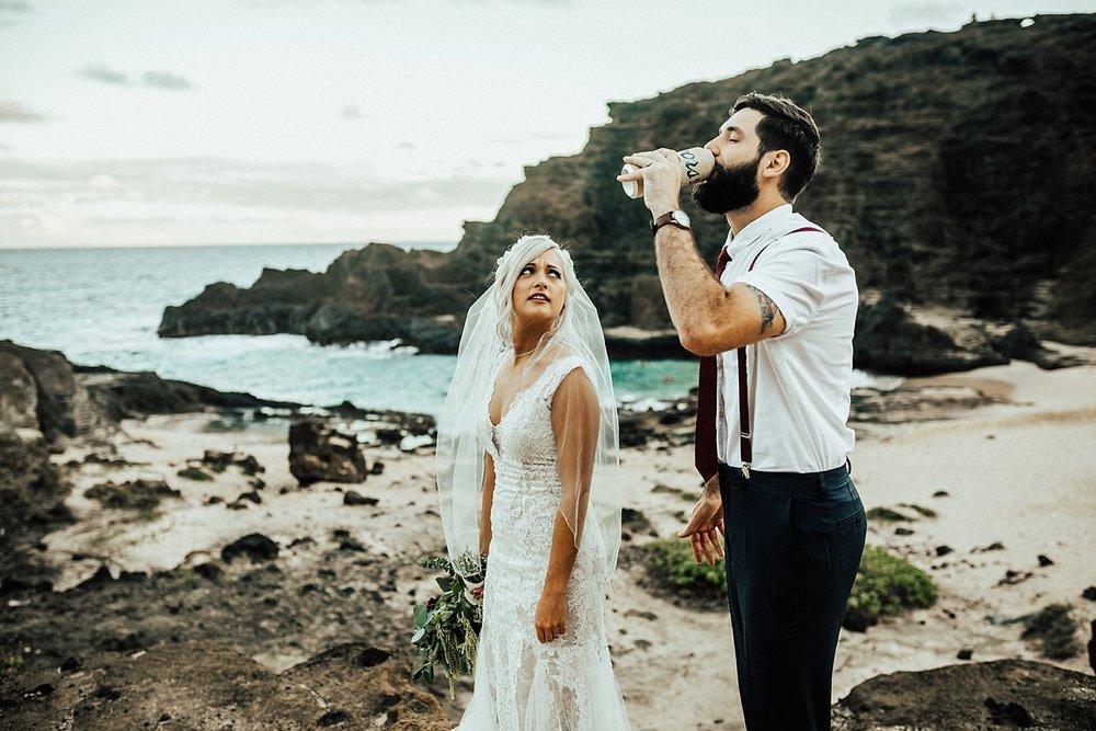 hawaii-destination-intimate-elopement-photographer_0066.jpg