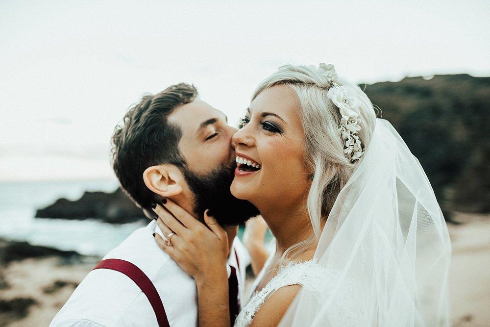 hawaii-destination-intimate-elopement-photographer_0067.jpg