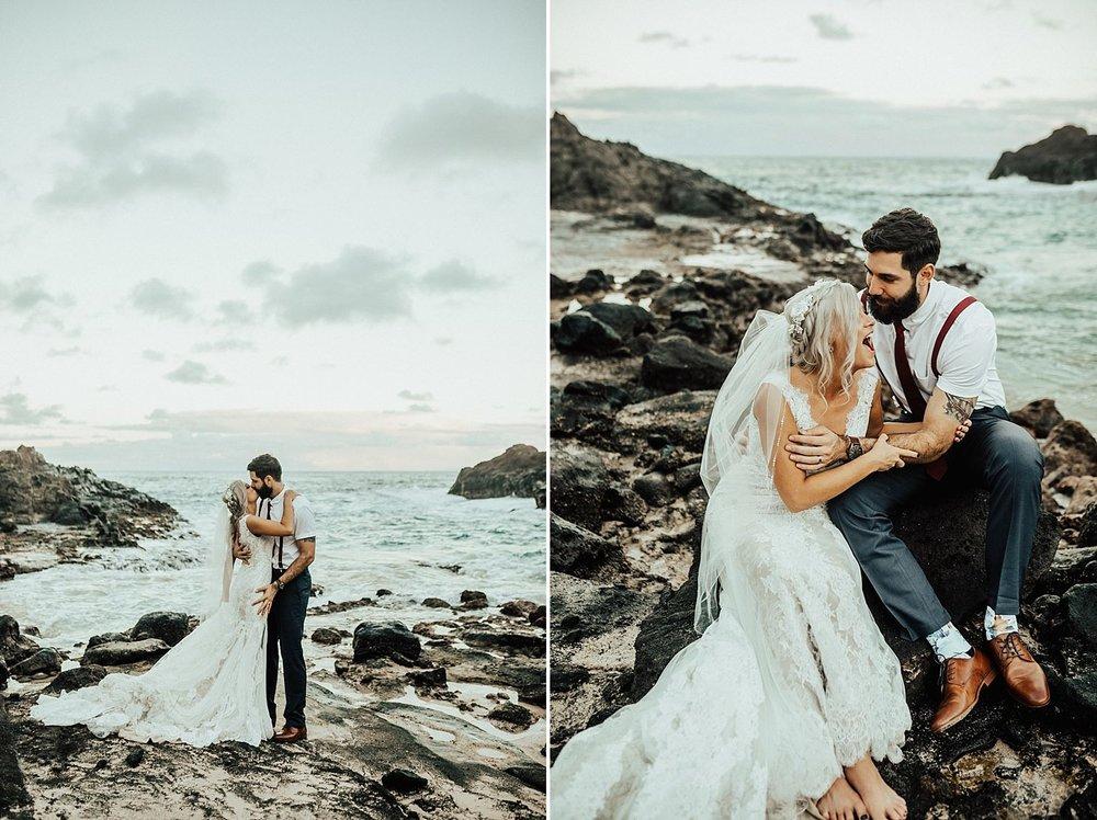 hawaii-destination-intimate-elopement-photographer_0069.jpg