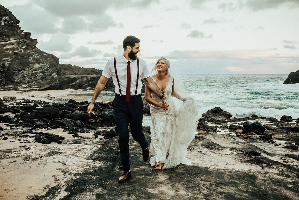 hawaii-destination-intimate-elopement-photographer_0071.jpg