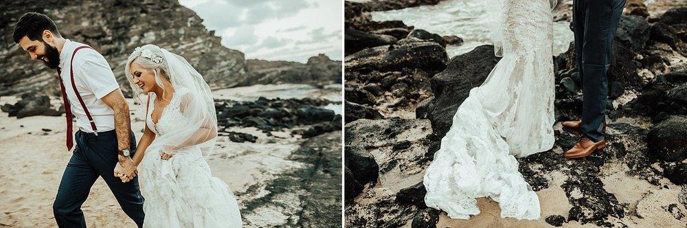 hawaii-destination-intimate-elopement-photographer_0072.jpg