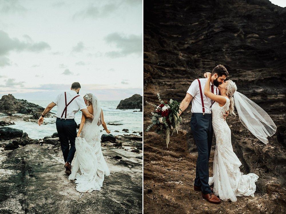 hawaii-destination-intimate-elopement-photographer_0073.jpg