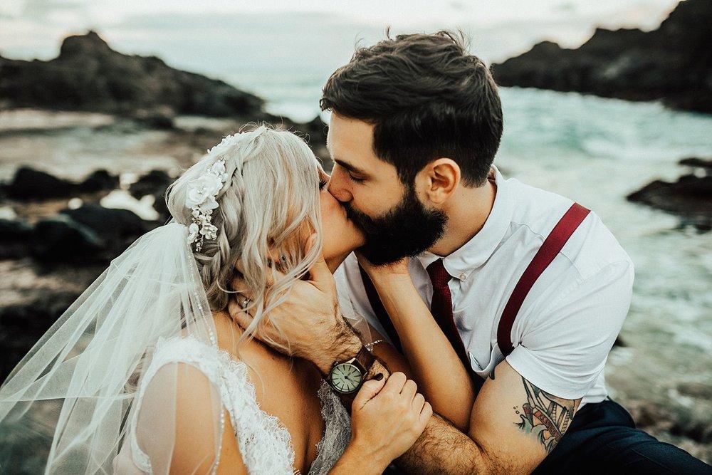 hawaii-destination-intimate-elopement-photographer_0074.jpg