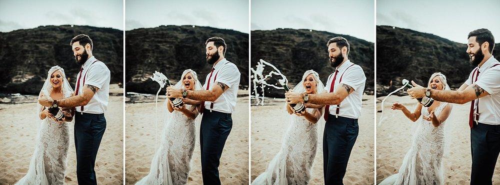 hawaii-destination-intimate-elopement-photographer_0077.jpg