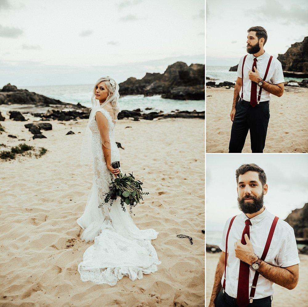 hawaii-destination-intimate-elopement-photographer_0076.jpg