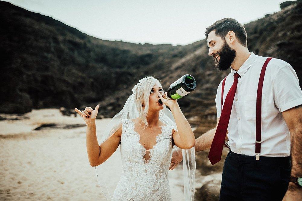 hawaii-destination-intimate-elopement-photographer_0078.jpg
