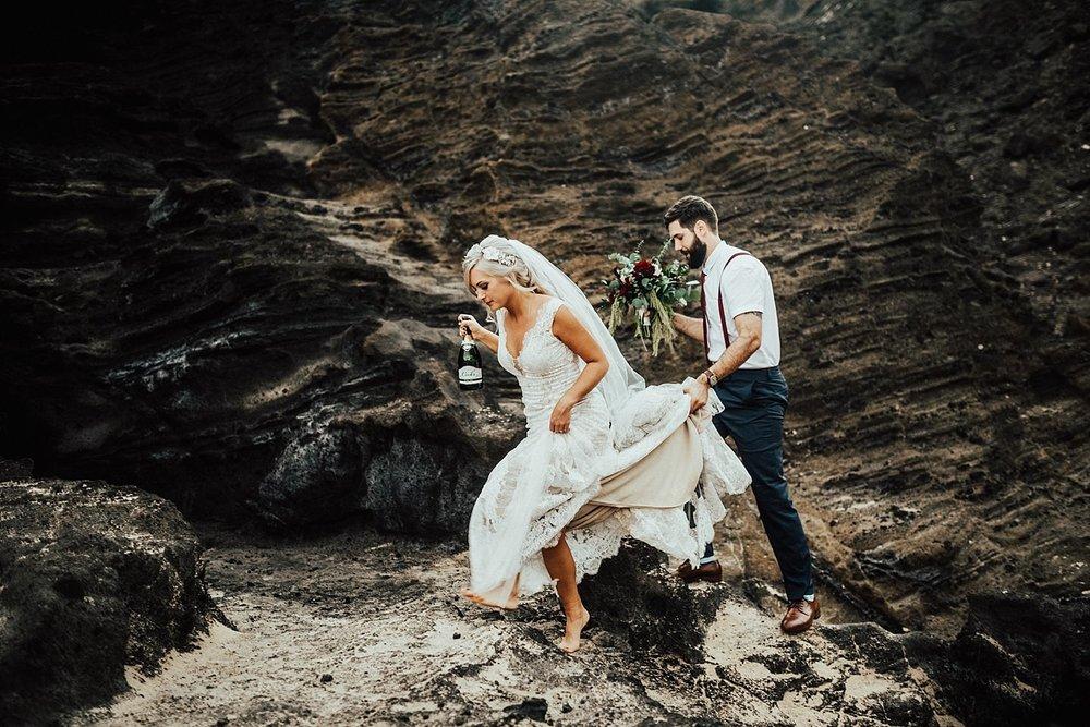 hawaii-destination-intimate-elopement-photographer_0079.jpg