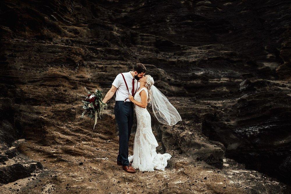 hawaii-destination-intimate-elopement-photographer_0081.jpg