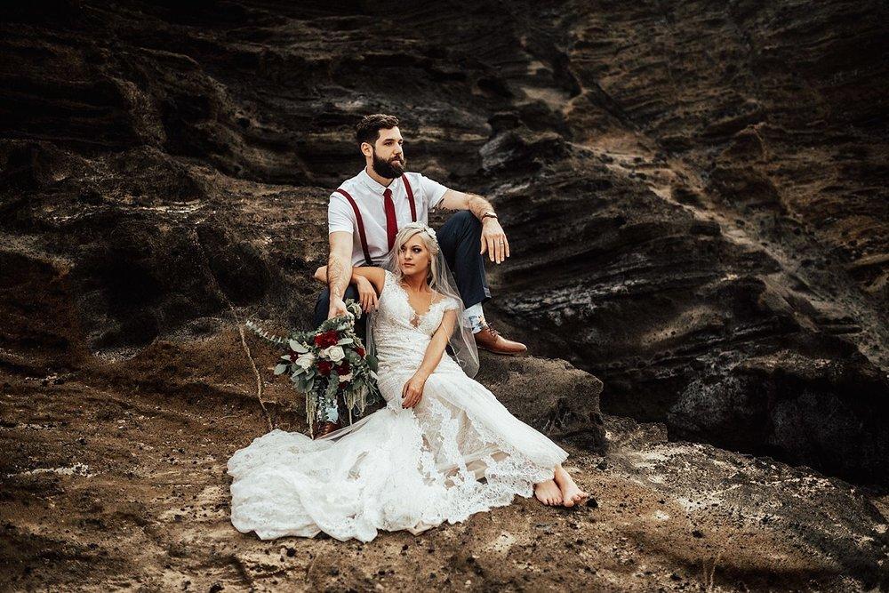 hawaii-destination-intimate-elopement-photographer_0082.jpg