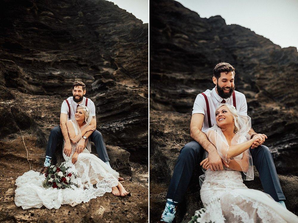 hawaii-destination-intimate-elopement-photographer_0083.jpg