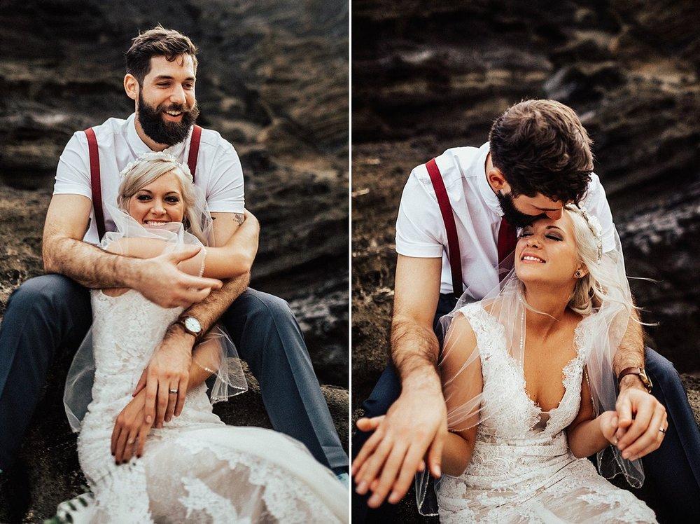 hawaii-destination-intimate-elopement-photographer_0086.jpg